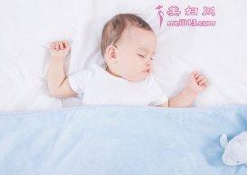 新生儿什么时候上户口有时间限制吗