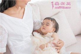 试管婴儿能决定男女吗