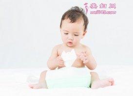 适合宝宝吃的退烧要有哪些