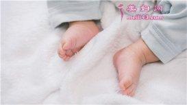 小孩冬季适合穿厚袜子还是薄袜子