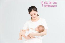 宝宝长水痘会传染给妈妈吗