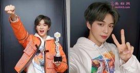 姜丹尼尔今征服音乐节目 火速登上三冠王宝座!