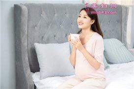 孕妇补钙食物前十名