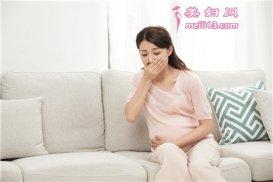 孕妇几个月开始补钙
