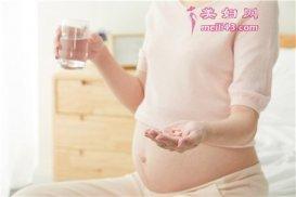 孕妇贫血的症状有哪些