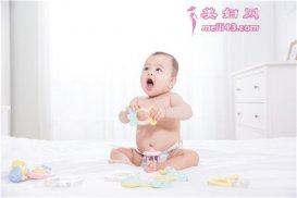 鱼肝油怎么给新生儿吃