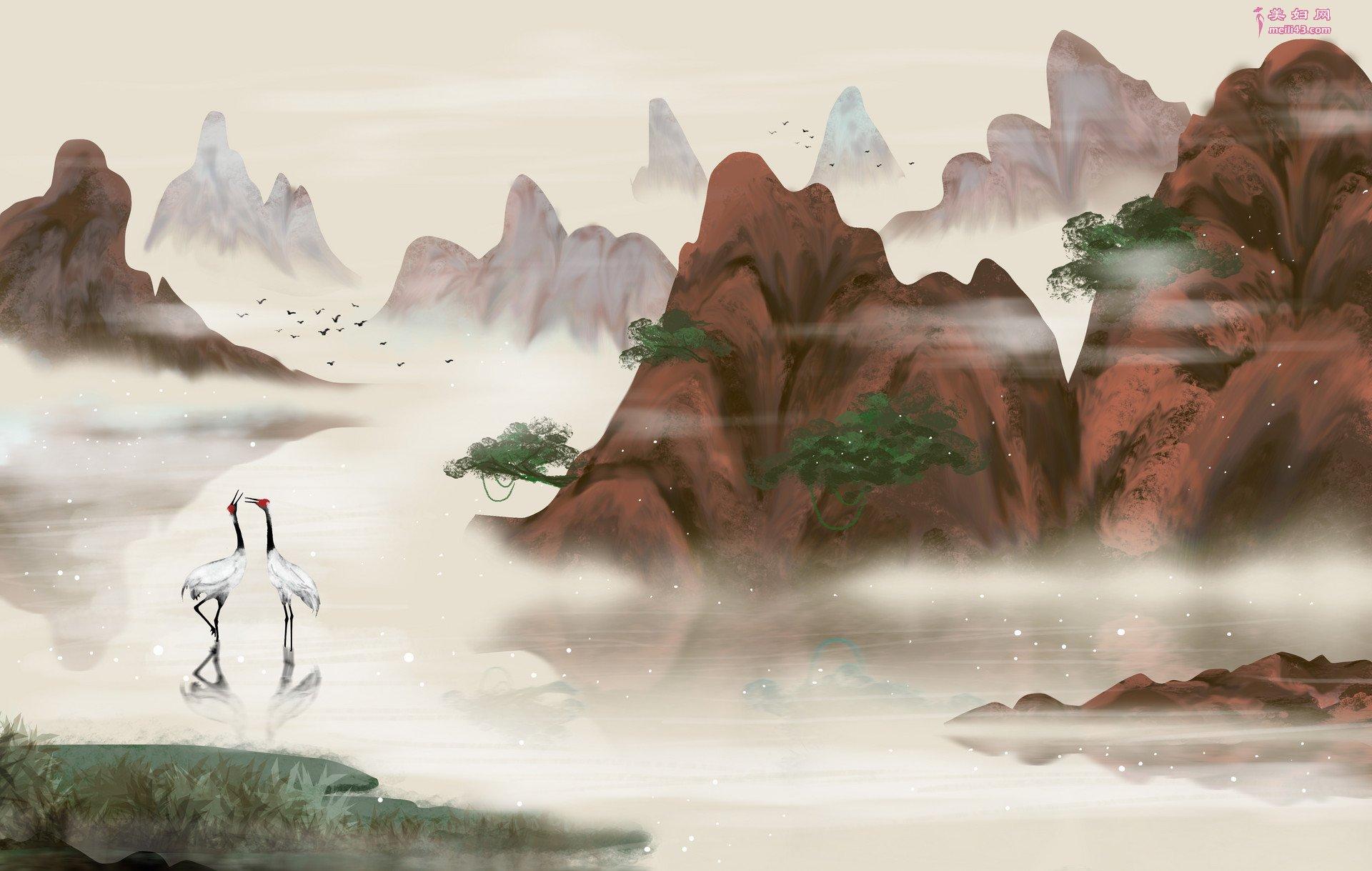 西塞山怀古翻译及赏析2