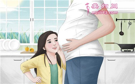 孕妇甲亢是怎么引起的