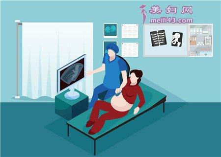 甲亢孕妇做唐筛能过吗