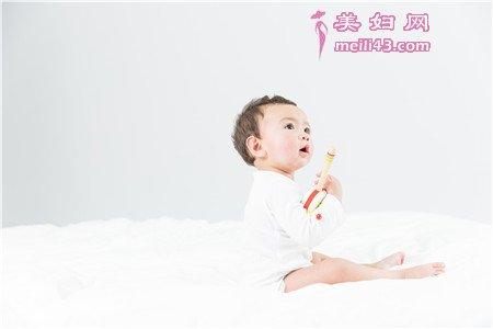 牛年女宝宝起名大全集