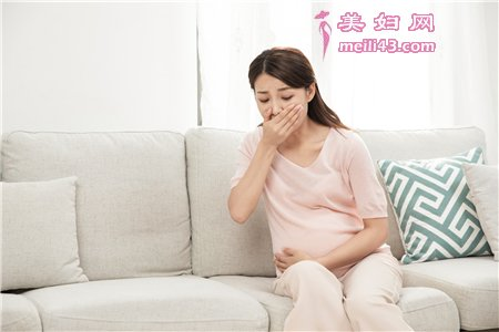 孕妇补锌的最佳时间