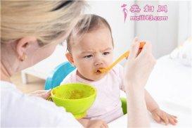 宝宝恒牙长出来是歪的怎么办