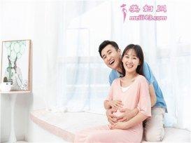 孕妇睡觉流口水怎么缓解