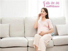 孕妇经常哭对胎儿有什么影响
