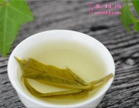 龙井茶的传说故事