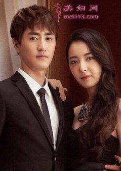 杨玏与米露恋情疑曝光 两人大方挽臂散步同回酒店