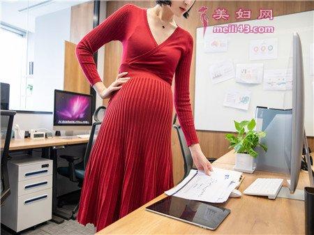 孕妇爱生气对胎儿有什么影响