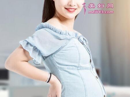 孕期怎么做胎儿出生后爱笑