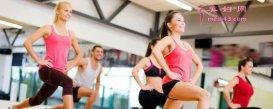 运动减肥 有氧无氧哪种方式更好