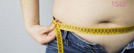 减肥失败原因及时改 这样再也不担心会反弹