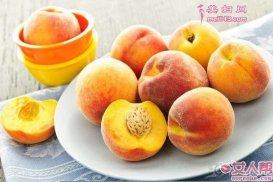 高热量水果大盘点:有些比米饭的热量还高,很多人却用来减肥