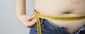 吃泻要减肥一点都不靠谱 用对方法才能有减肥效果