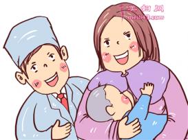 剖腹产女人老得快怎么回事 产后变老跟这些有关