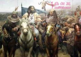 匈奴屡犯中原,汉武帝是如何一雪前耻的?
