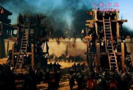 三国的陈仓之战在历史上有什么影响呢?