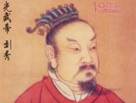 """孙权的谥号叫""""吴大帝"""",原因是什么?"""