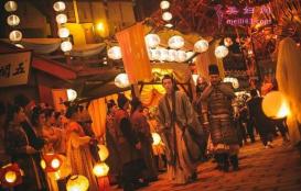 宋朝人非常重视过节,宋朝百姓如何过春节?